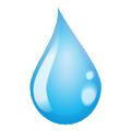 Vitalizing Water